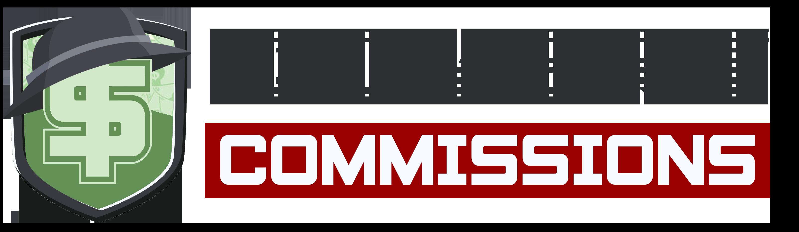 Convert Commissions deal