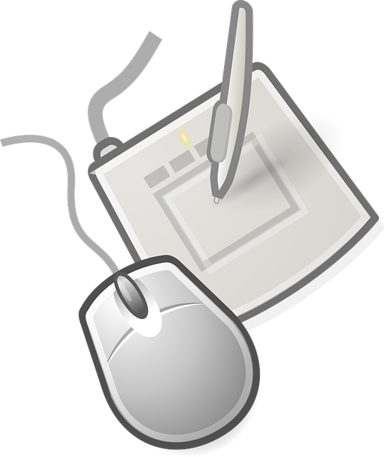 Landingpage Creator - PageDyno
