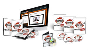 Affiliate Tube Success Academy