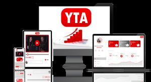 YTA Method and Masterclass