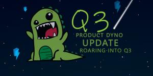 ProductDyno Third Quarter Update