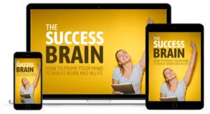 Success Brain