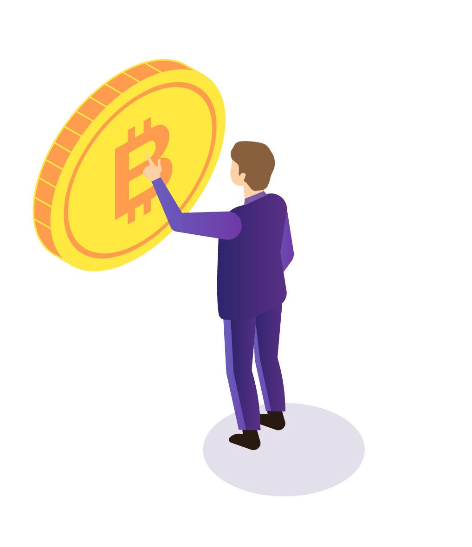 Learn-Cryptocurrencies-Blockchain