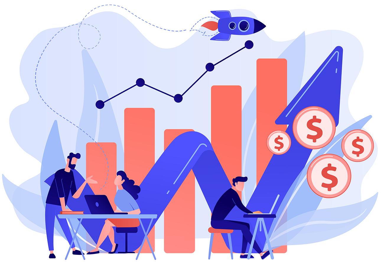 Agency Accelerator Sales