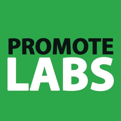 Promote Labs FREE Marketing Resources