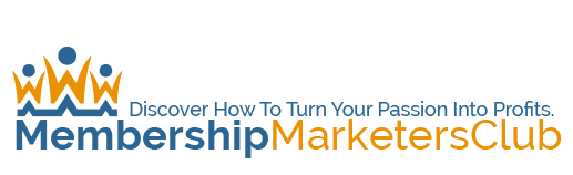 Membership Marketers Club