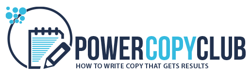 Power Copy Club