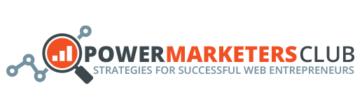 Power Marketers Club