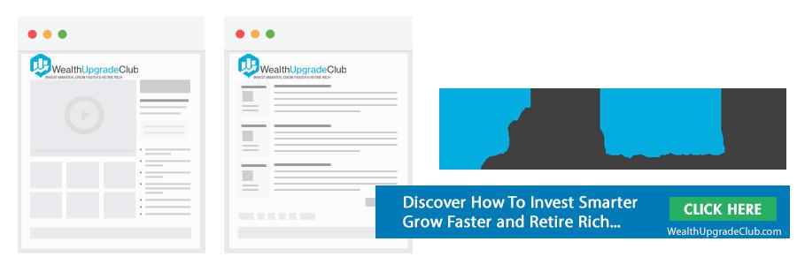 WealthUpgradeClub