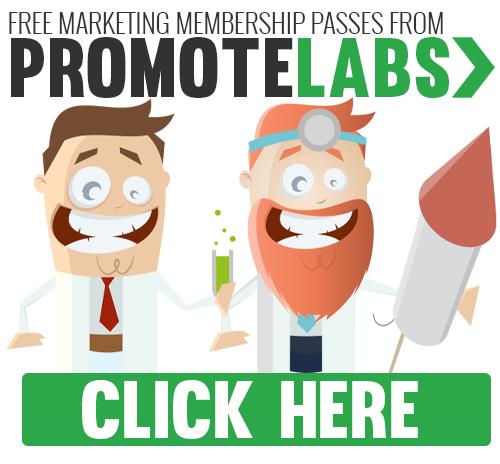 Free Membership Passes - Click Here