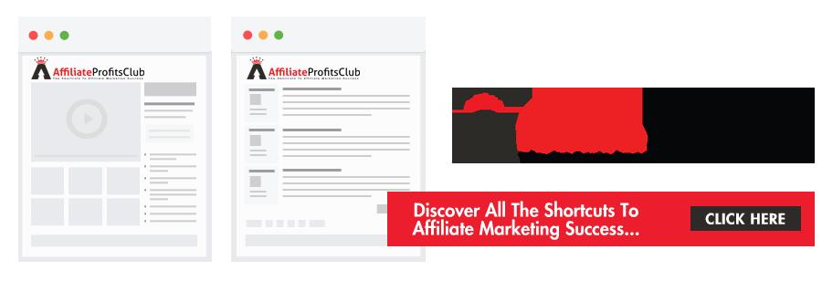 AFFILIATE PROFITS CLUB