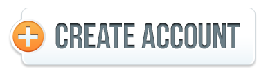 Click Here To Create Your Account