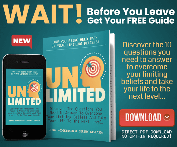 Click Here To Download UNLimited - Direct PDF Download