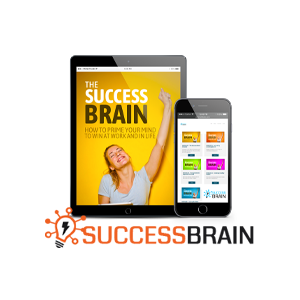 Success Brain -Coaching Program