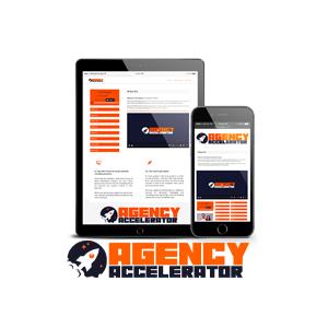 Agency Profits Accelerator