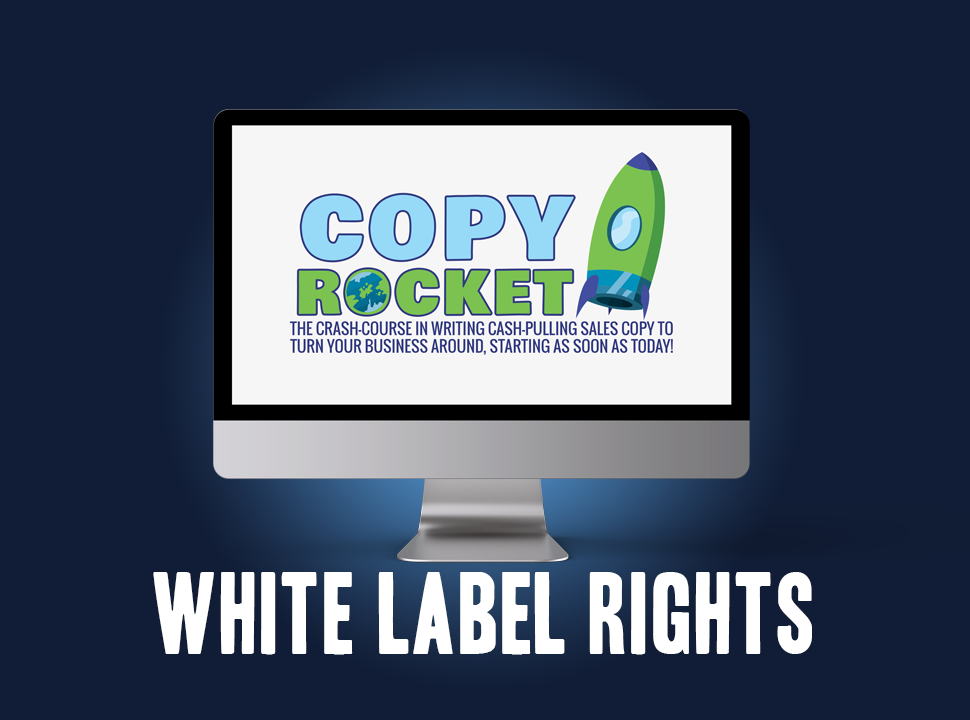 White Label PLR Great Deal