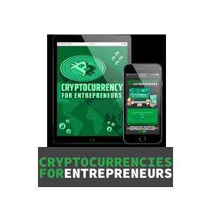 Crypto For Entrepreneurs