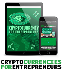 Crypto Currencies For Entrepreneurs